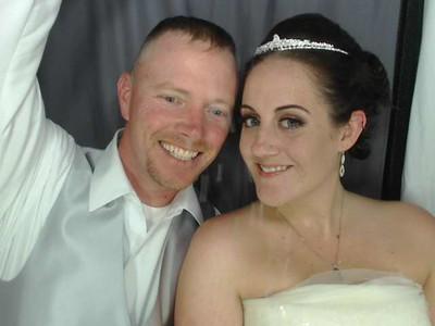 Amie & Rick Stokka Wedding - 082315-A