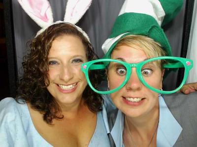 Manda & Heather Aidala Wedding - 100315-A