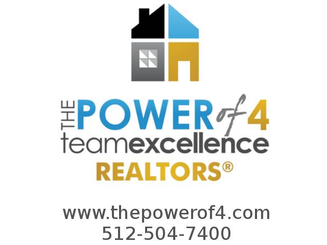 Teravista Elementary Lighthouse Festival-The power of 4 - 100315-