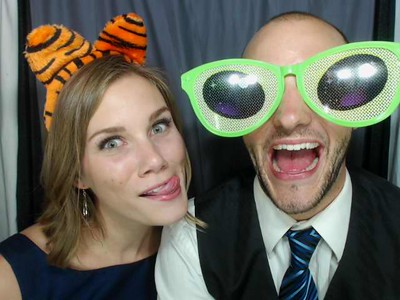 Kelly & Ron DeWitt Wedding - 100915-A