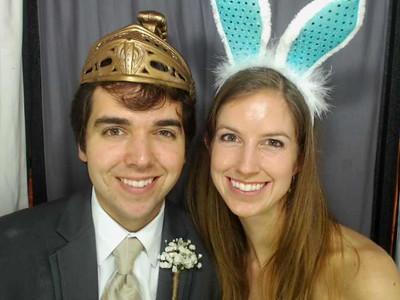 Bryn & Rick Nava Wedding - 102415-D