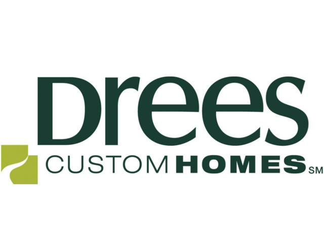 Drees Homes - 102715-A