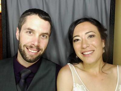 Jessa & Jason Randall Wedding - 103115-C