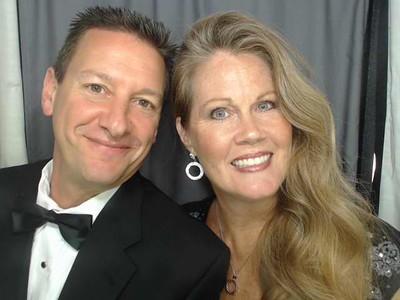 Mimi & Simon Dudley Wedding - 103115-E