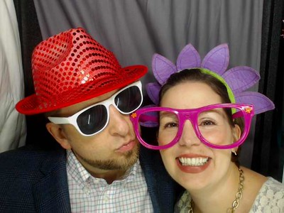 Abby & Kenneth Coonrod Wedding - 110715-A