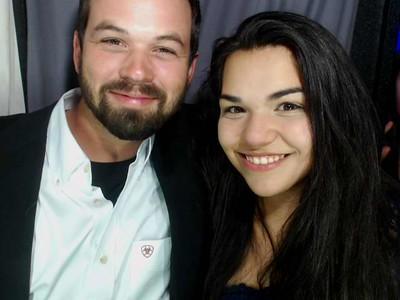 Kathryn & Andrew Garcia Wedding - 112815-B