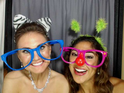 Whitney & Jonathan Warlick Wedding - 010216-A