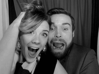 Chelsey & Blake Watts Wedding - 010916-E