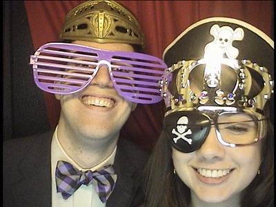 Reyanne & Casey Sutton Wedding - 041216-A
