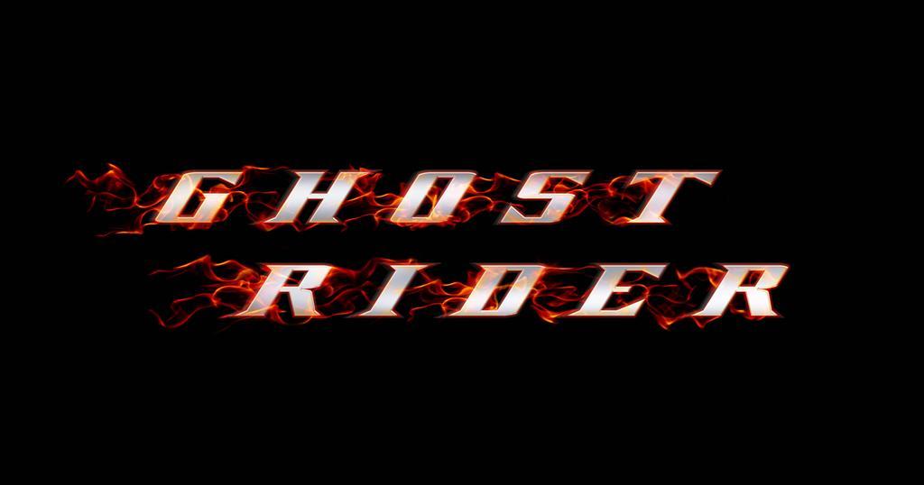 ghost_rider_logo_large_.jpg