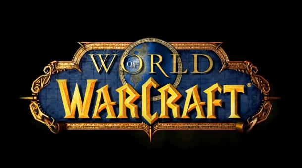 world-of-warcraft_logo.png
