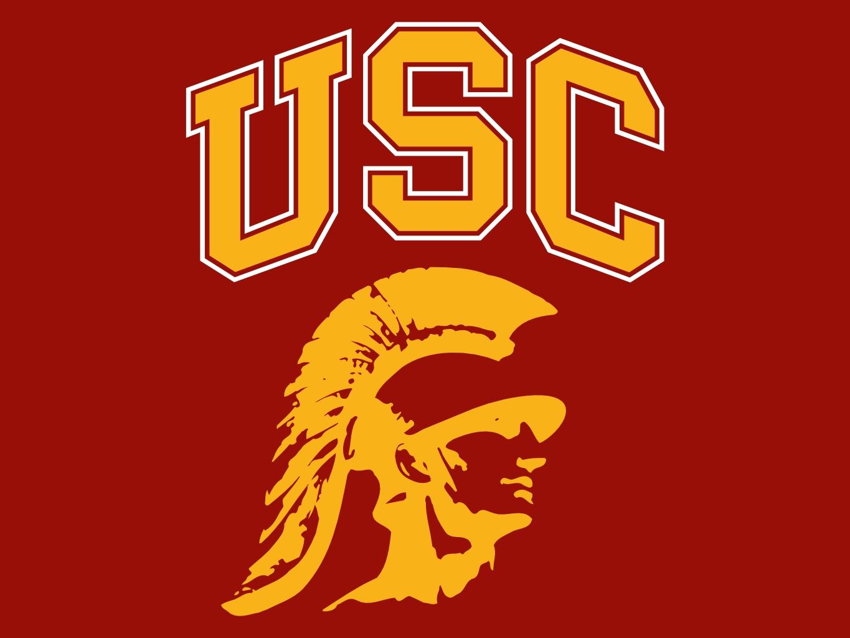 USC Symphony Orchestra