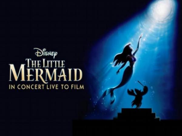 The-Little-Mermaid-.jpg