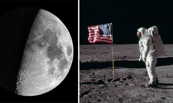 NASA-Moon-landing-astronauts-return-Moon-2023-Mars-landing-1023661.jpg