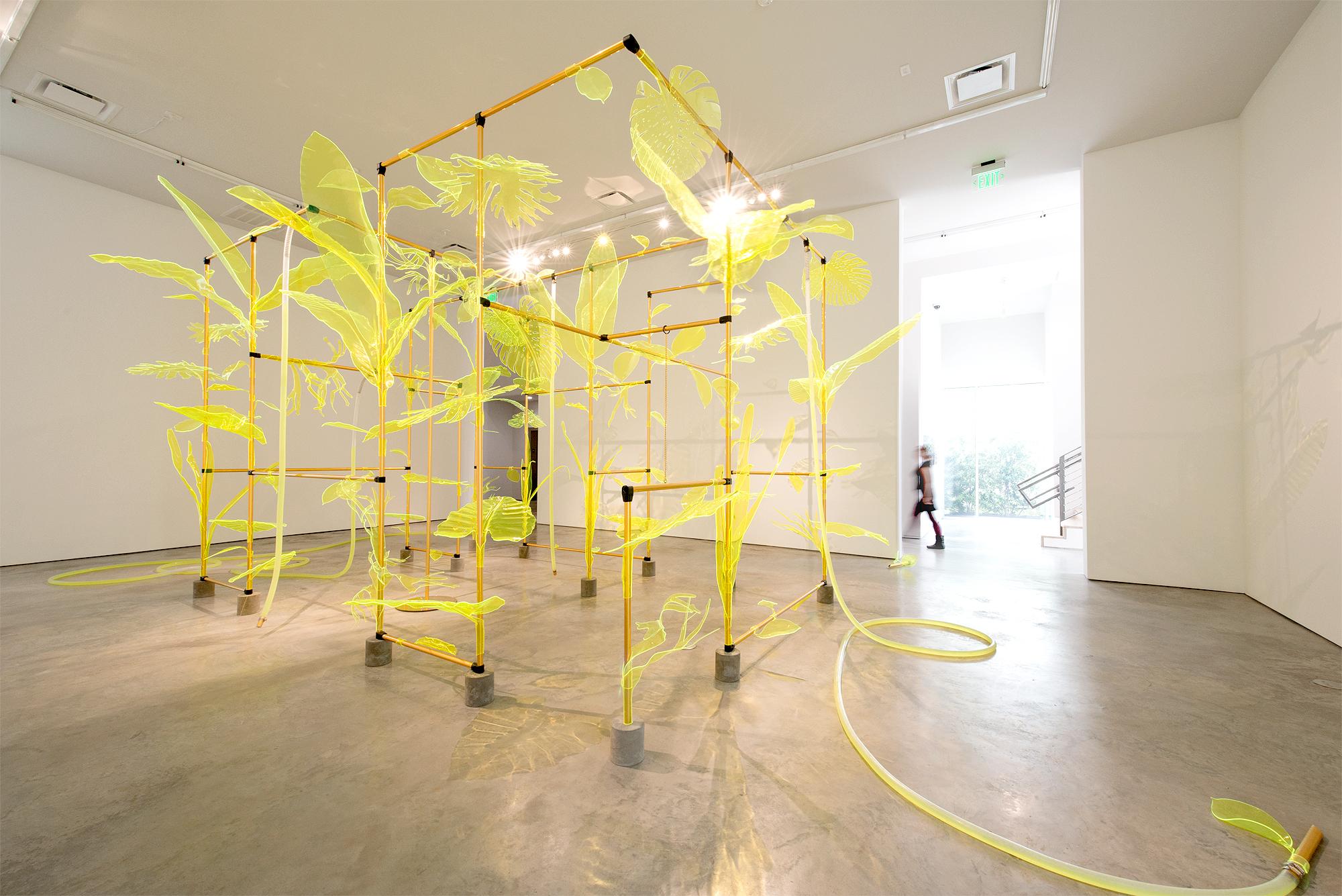 Sicardi Gallery, Houston