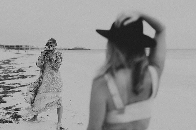 I'd rather be on the beach. 🌊 #feelslikesummer