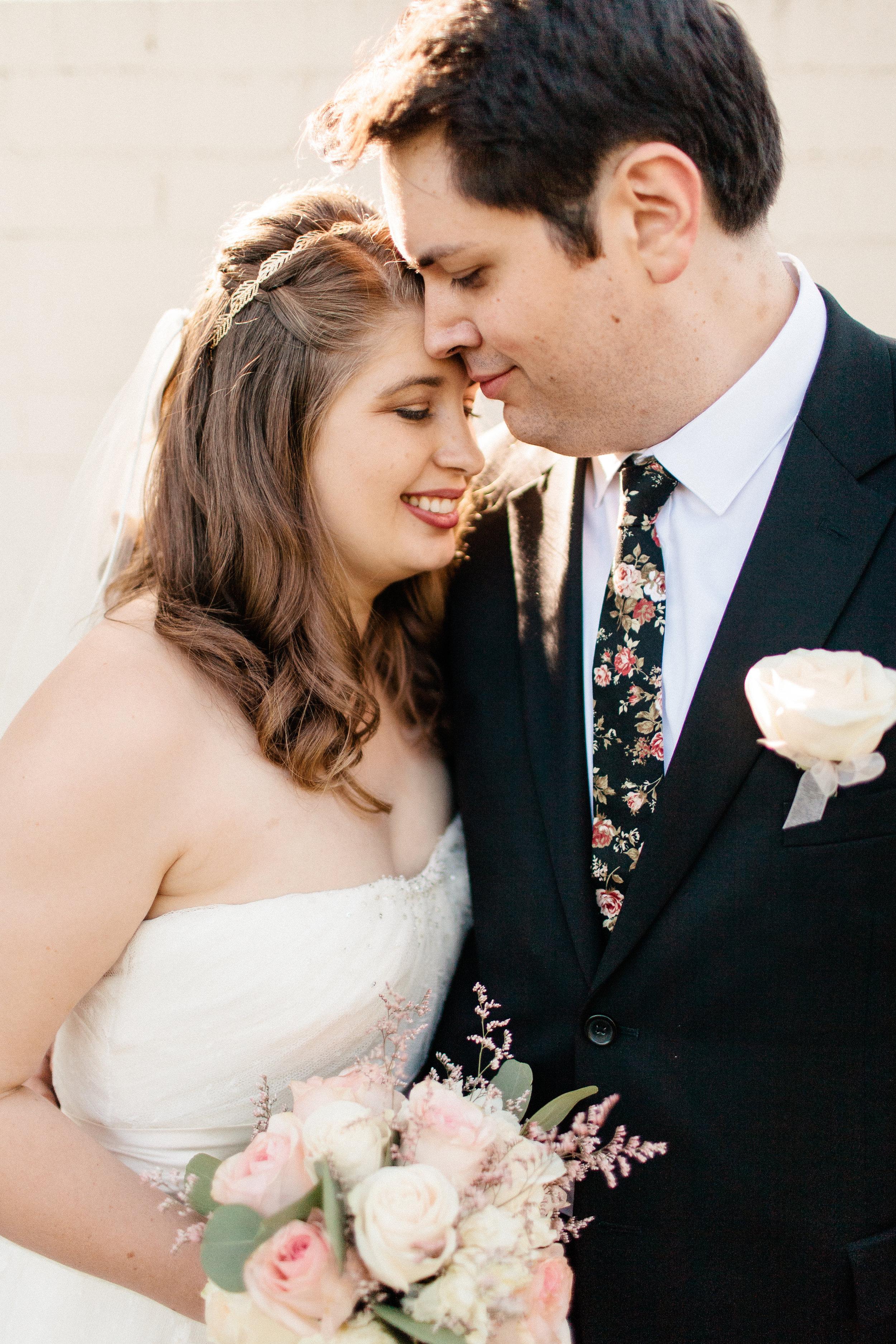 Erin & Paul Wedding 10.14.17-365.jpg