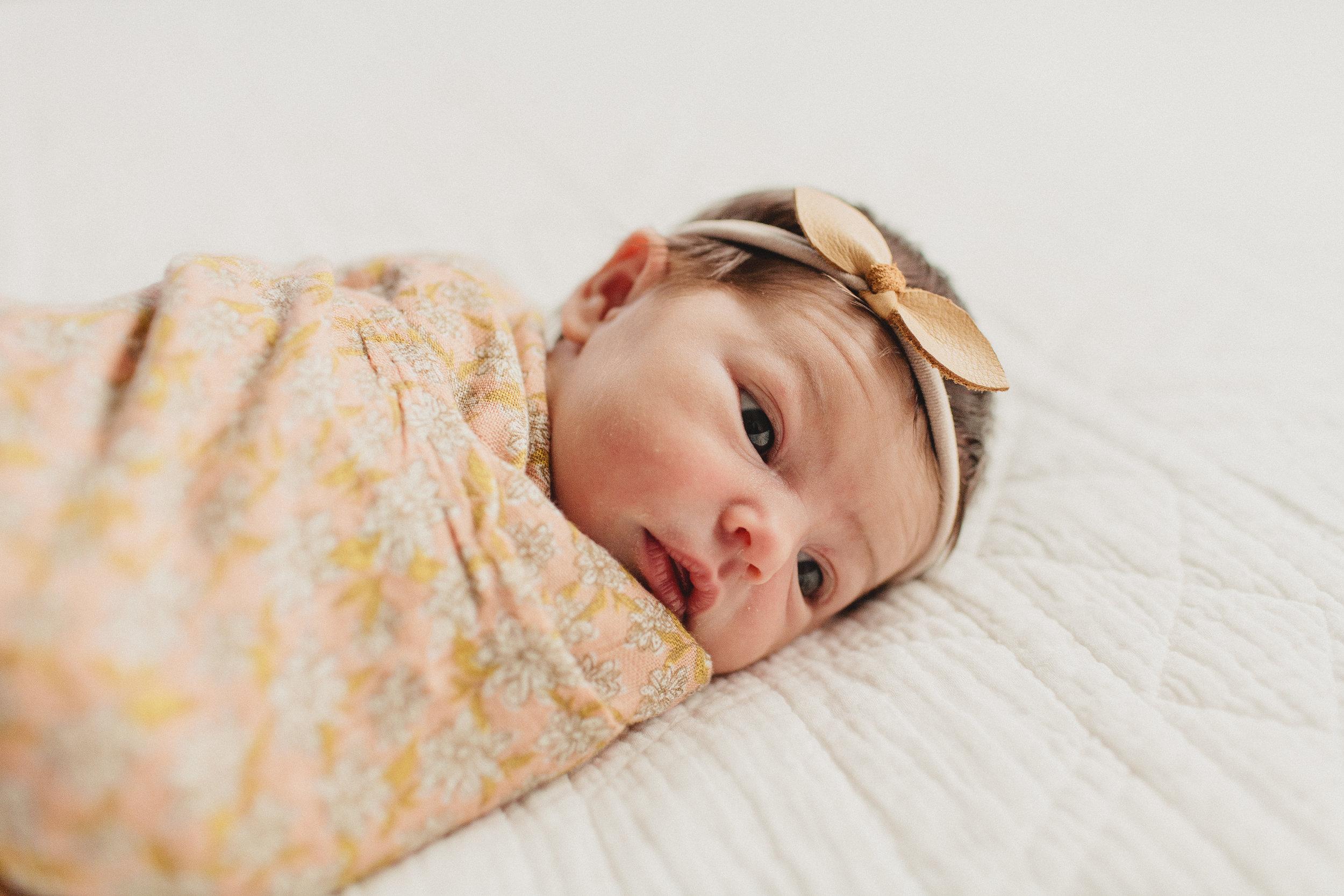 Baby Emilia Renee Thorum 12.11.17-1.jpg