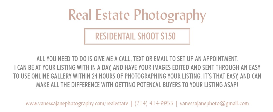 Real+Estate+copy.jpg
