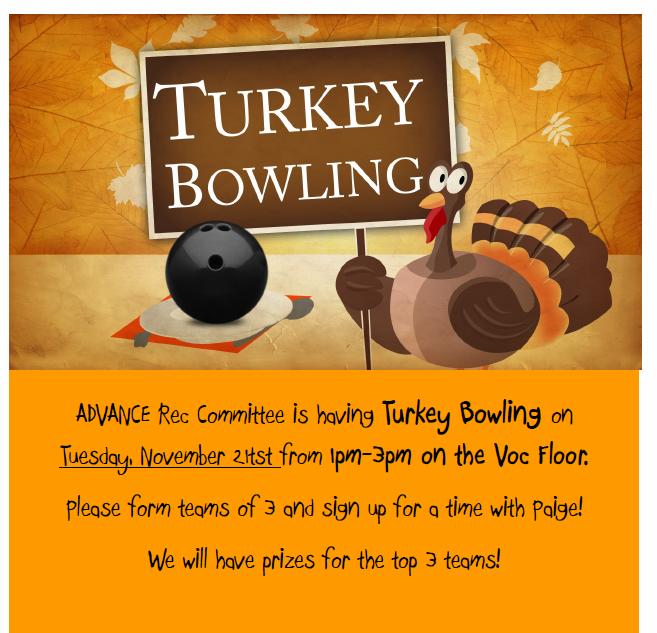 turkey_bowling.png