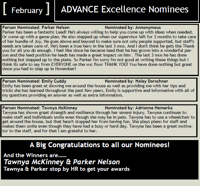 february_excellence_2.png