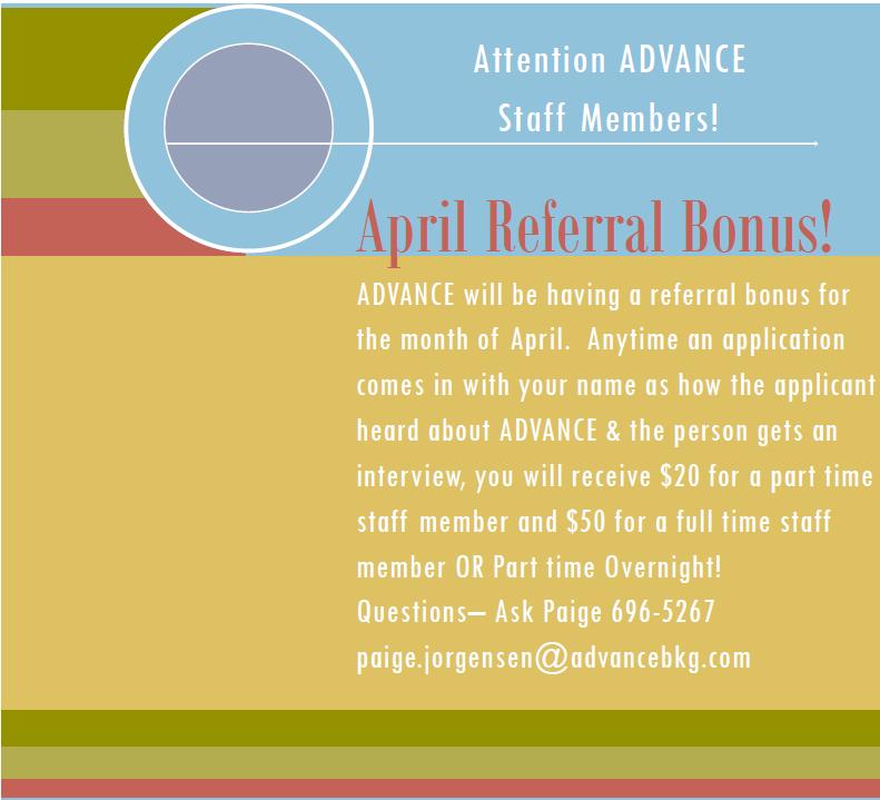 staff_referral_bonus.png