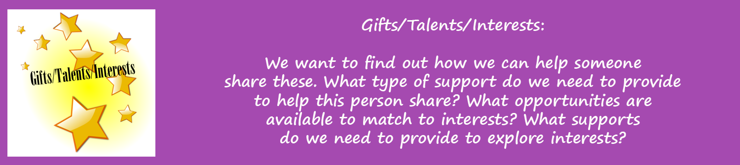 gifts_talents_interests_web.png