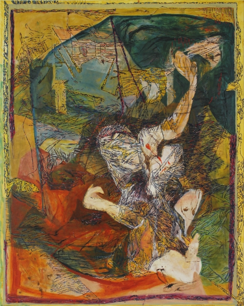 painting 2:18:14.jpg