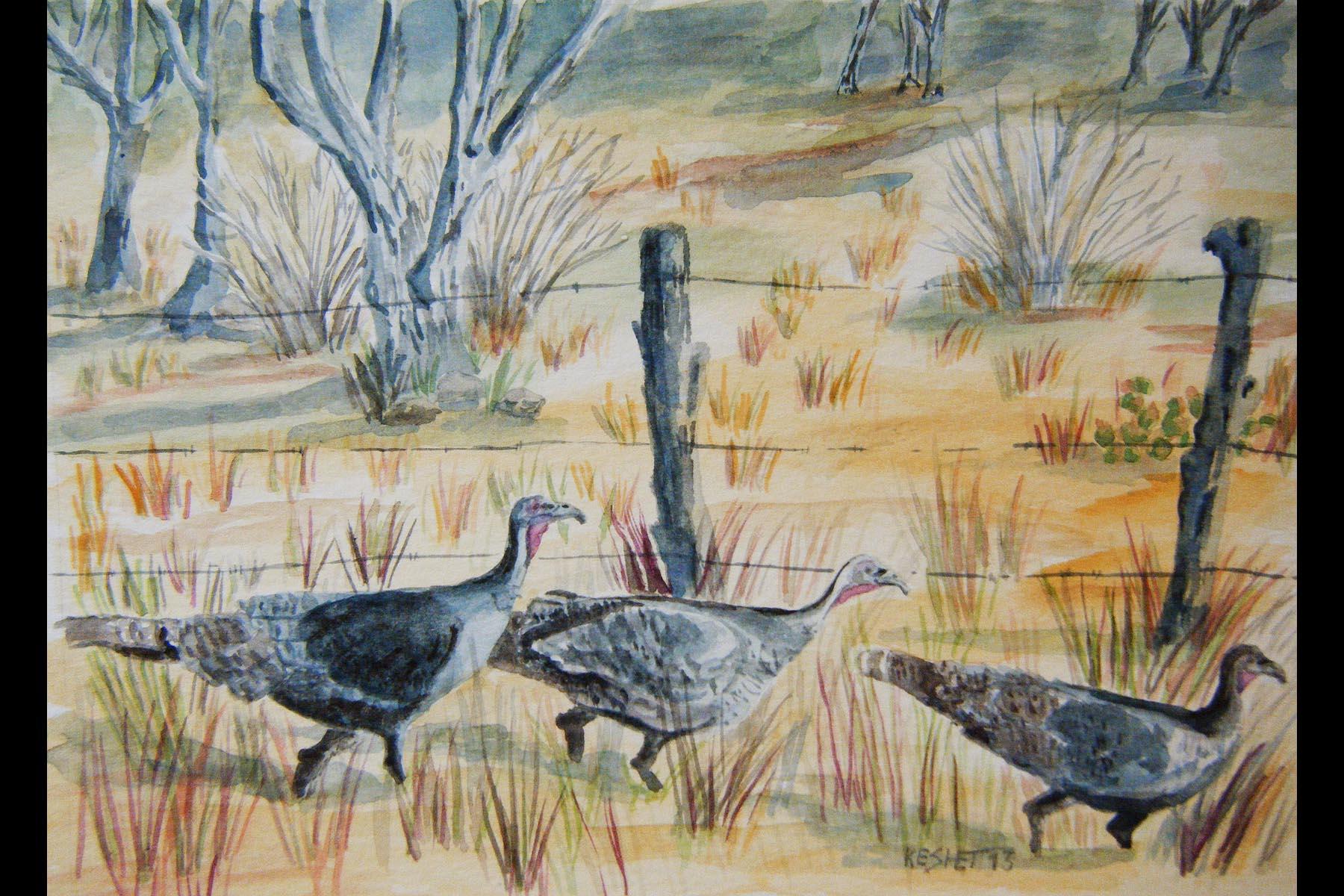 Cedar_Keshet_AlongsideTheRoad_Watercolor_9x12_$150.jpg