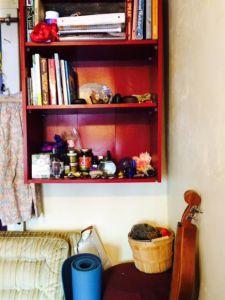 housebookshelf.jpg