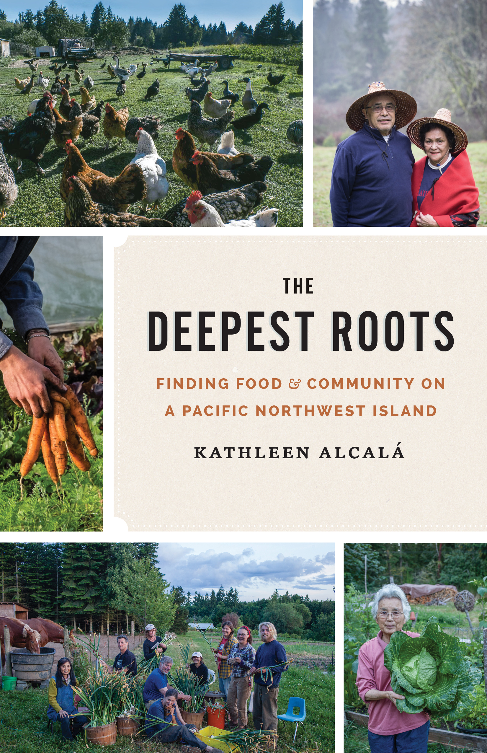 deepest-roots-cover5-24-16[1].jpg
