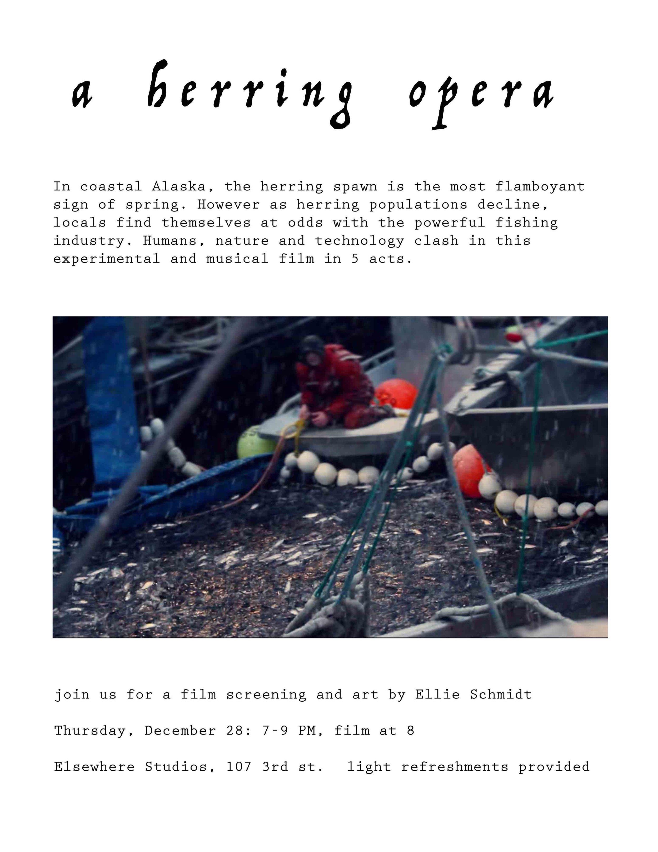 film-screening-posterweb.jpg