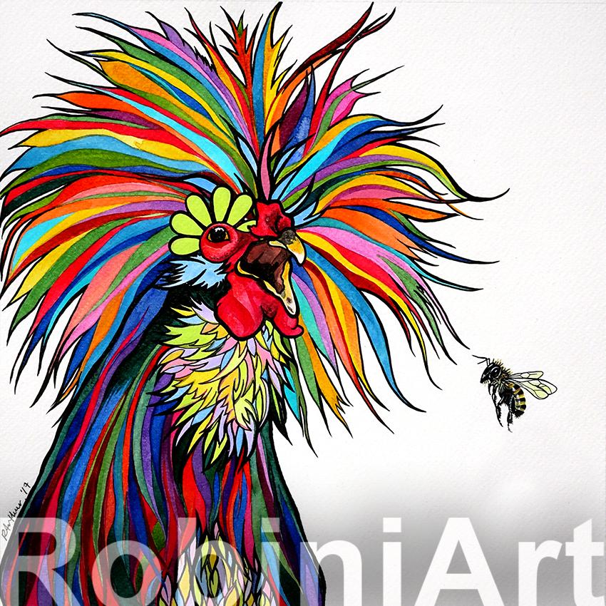 polish-rooster-rainbow-by-robin-arthur-aka-robiniart-850.jpg