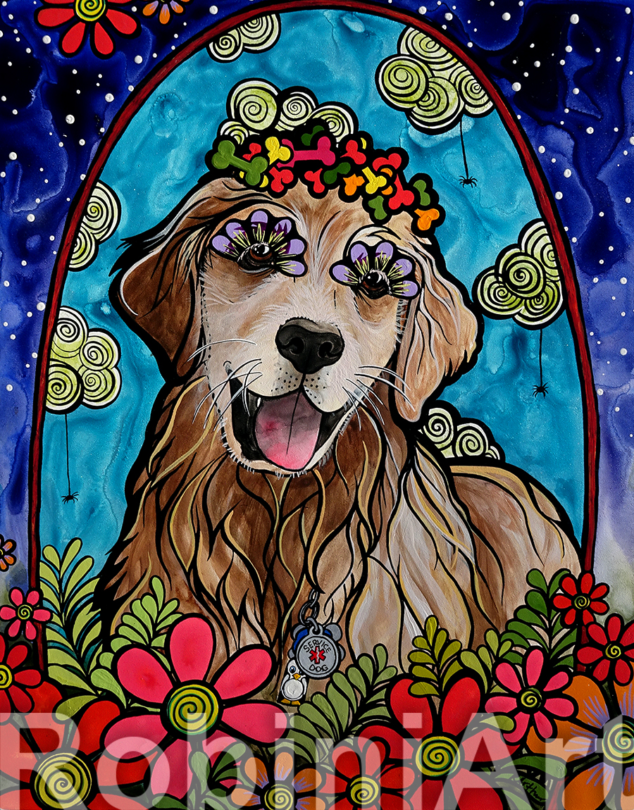 golden-retriever-custom-portrait-by-robin-arthur-aka-robiniart-ryver-2018.jpg