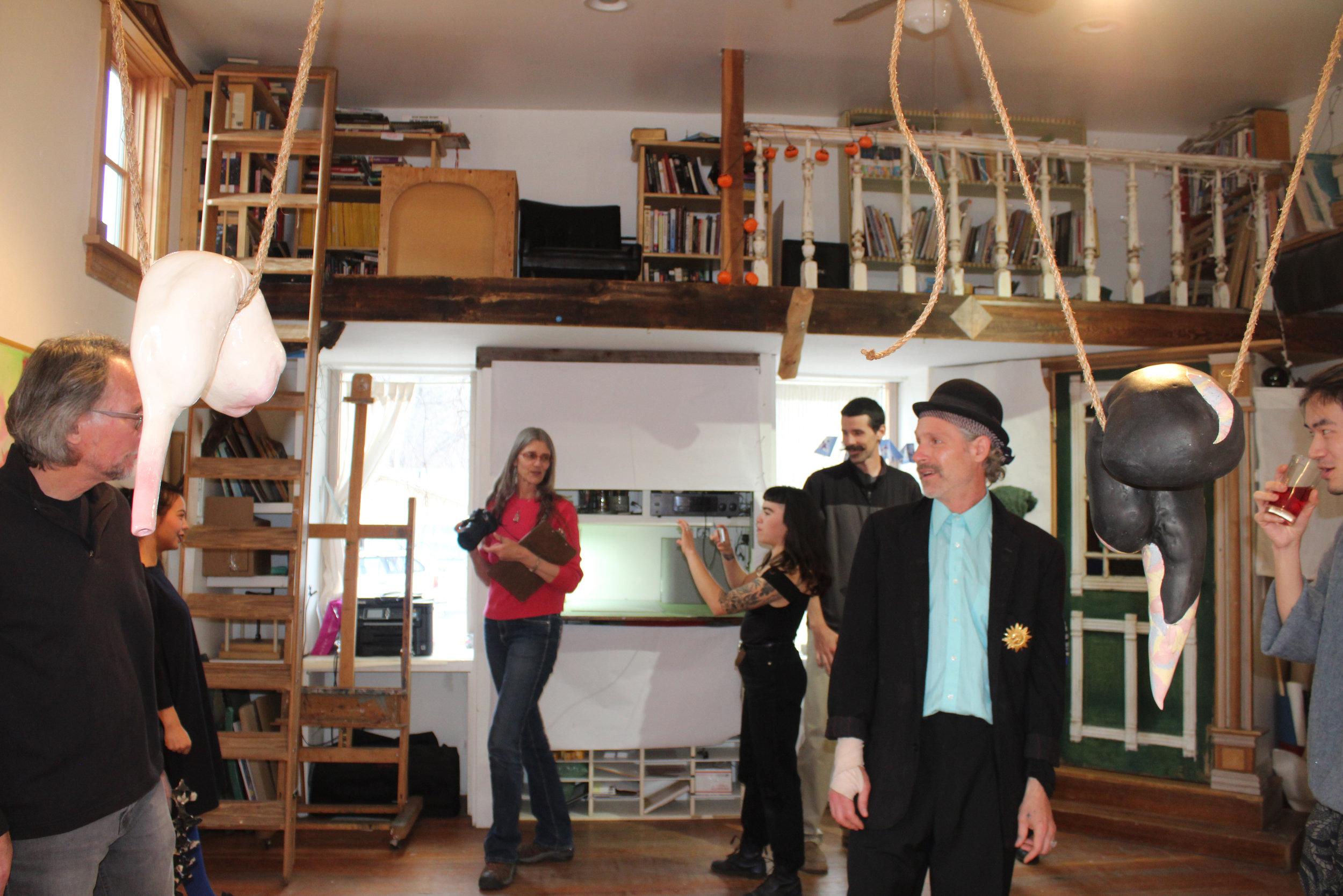 march open studio H.jpg