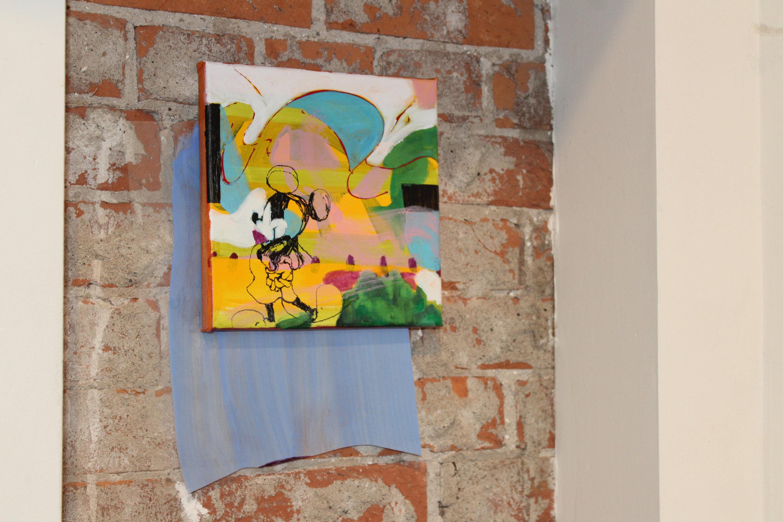 march open studio F.jpg