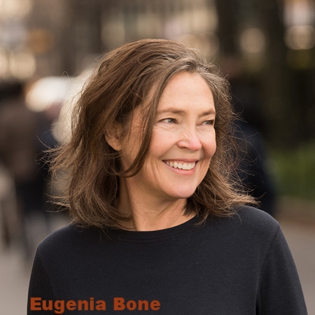 'Gena' is a nationally known nature and food writer and author. Author of six books,  At Mesa's Edge  was nominated for a Colorado Book Award. She is the founder of Slow Food Western Slope in Colorado, a master preserver, the former president of the New York Mycological Society, and a member of the National Association of Science Writers.