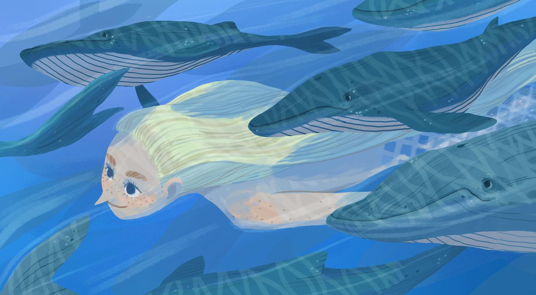 whale+pod.jpg
