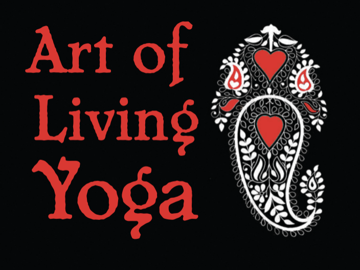 Logo Art of Living Yoga.png