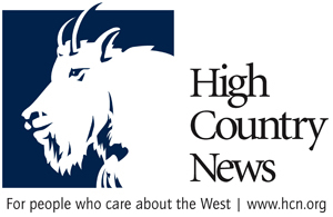 Logo High Country News.jpg