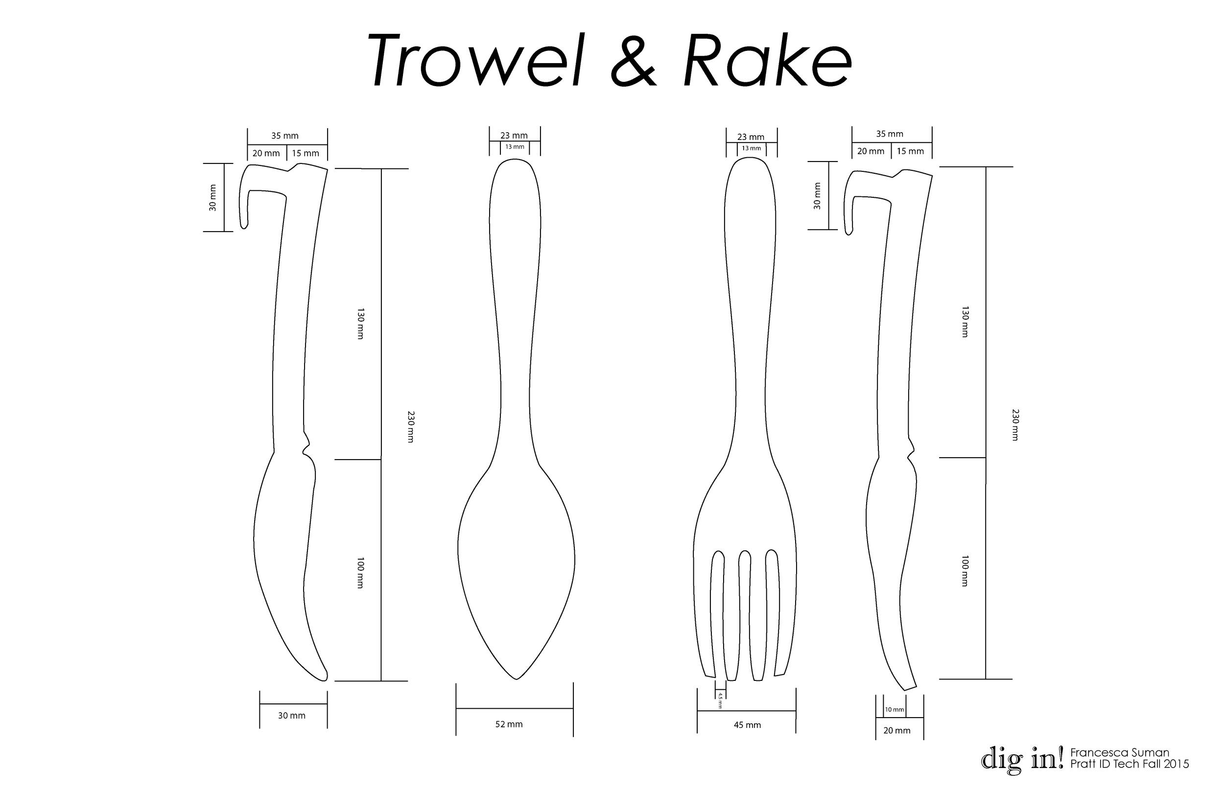 trowelboards6.jpg
