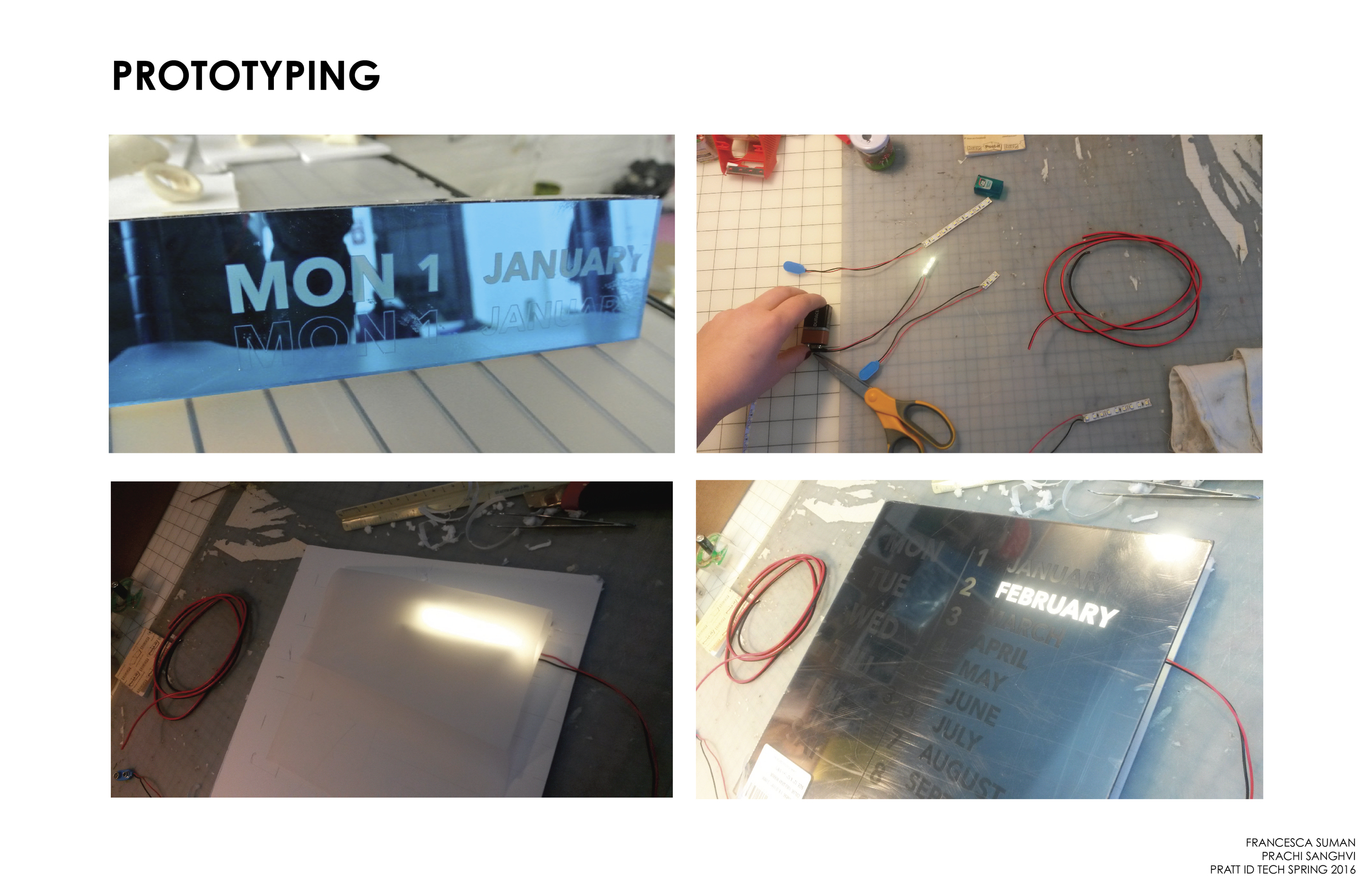lightyearboards-06.jpg