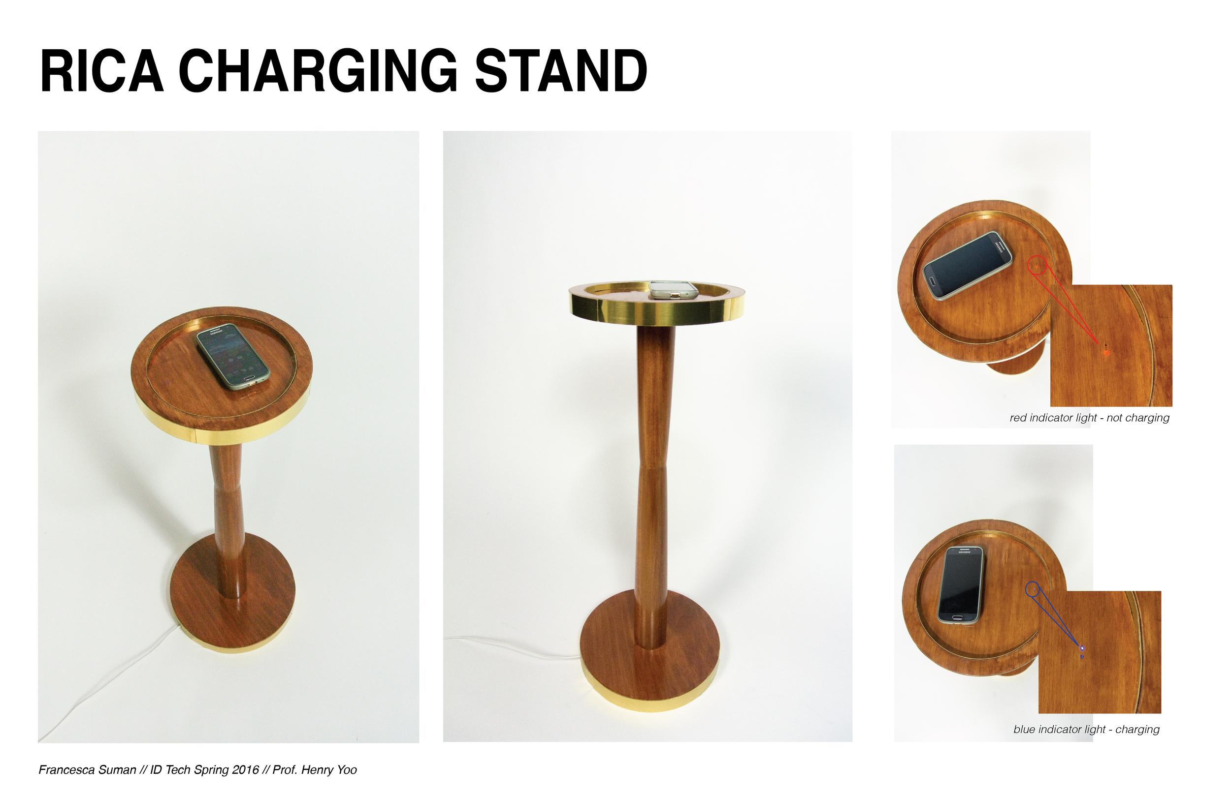 chargerstandboards-06.jpg