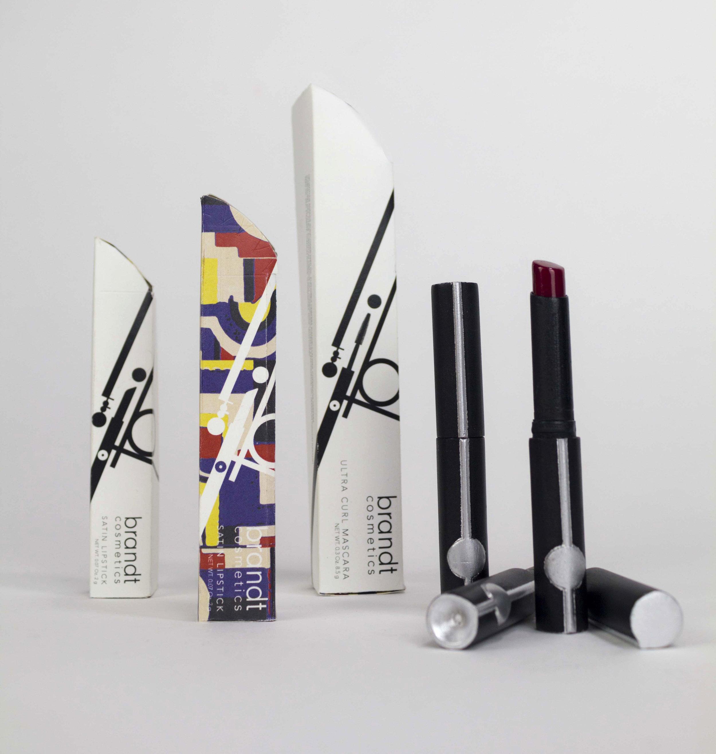lipstickpackages.jpg
