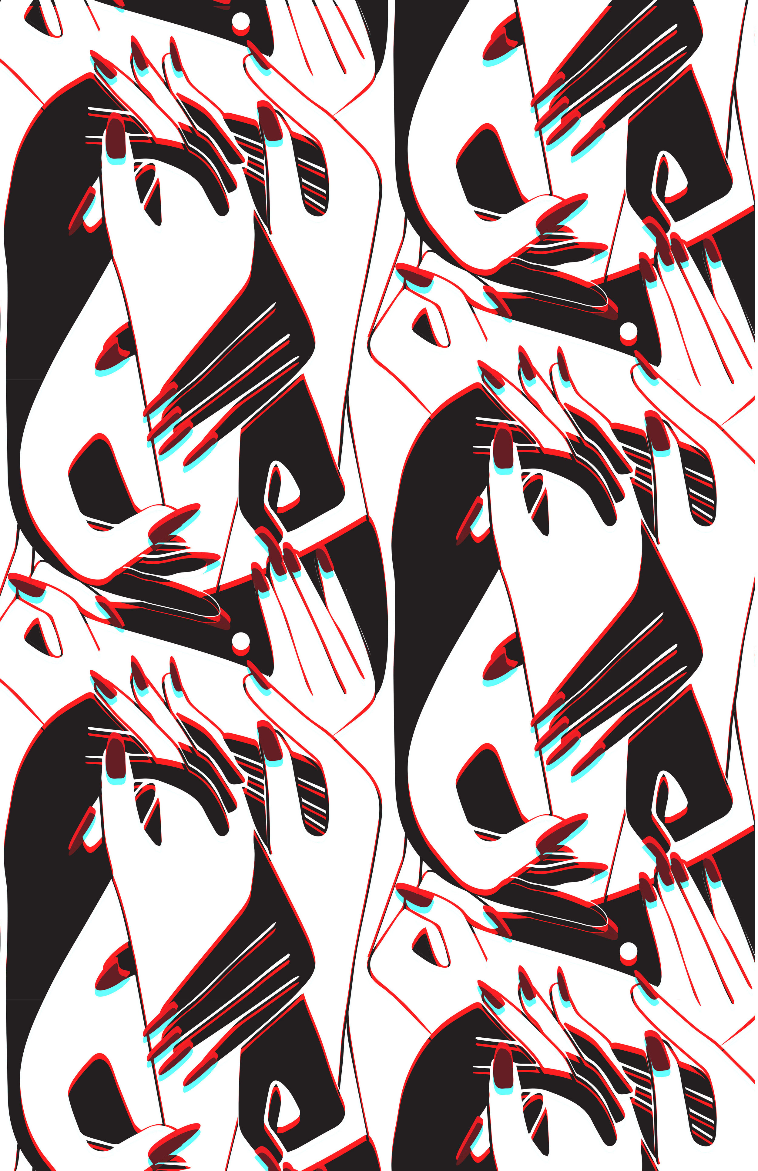hands3d.jpg
