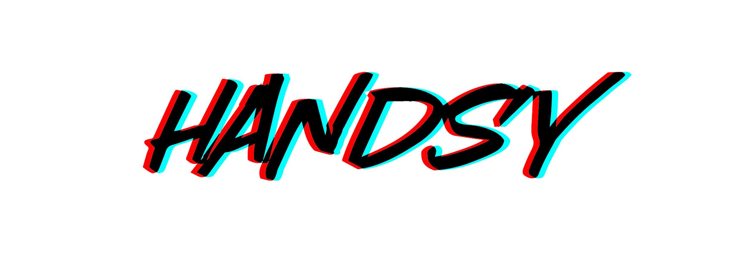 handsywhiteback.jpg