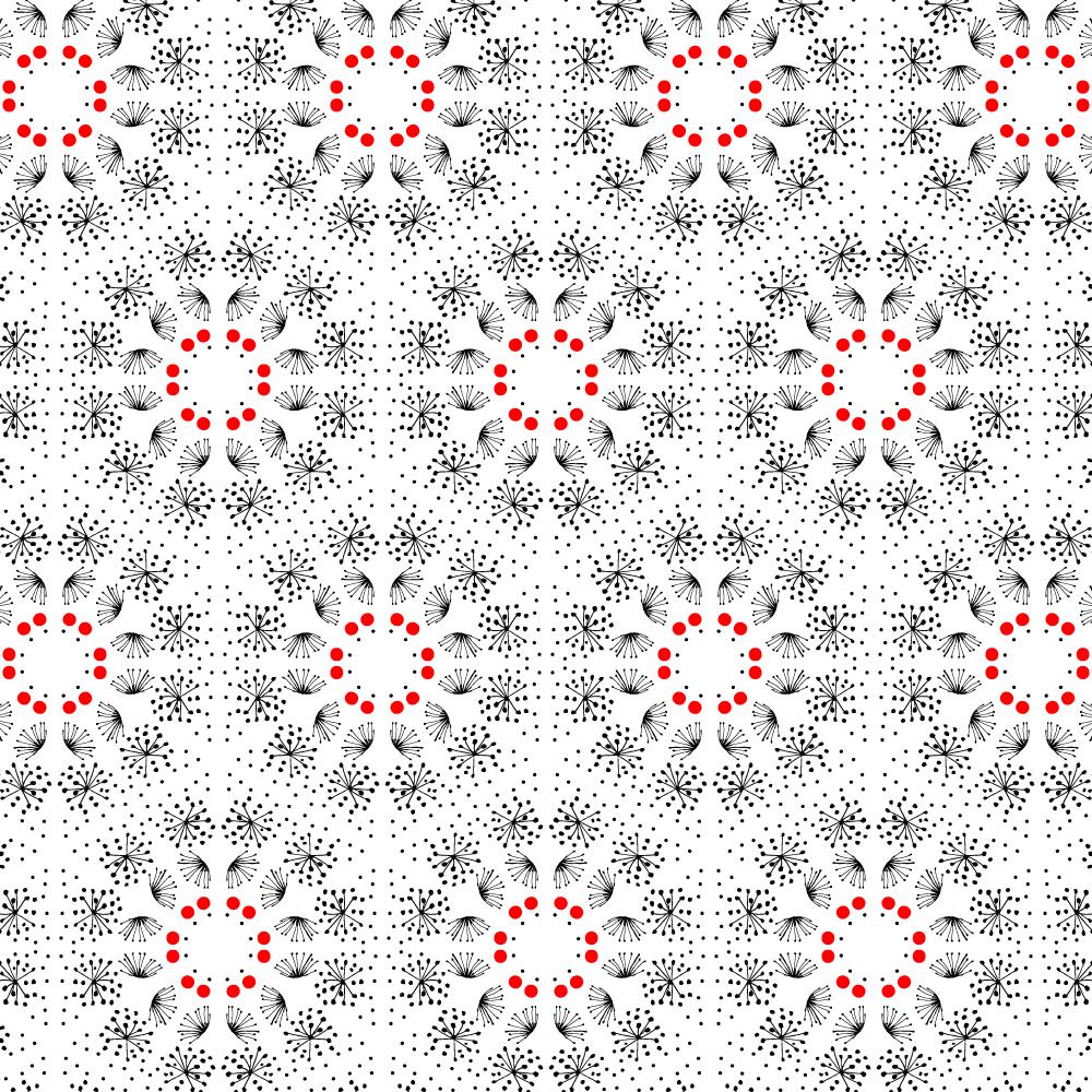 dandelion-100.jpg