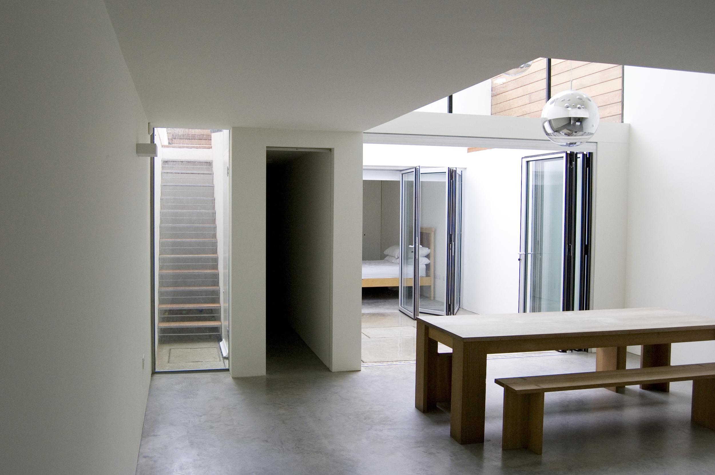 WTAD_compositehouse_4.jpg