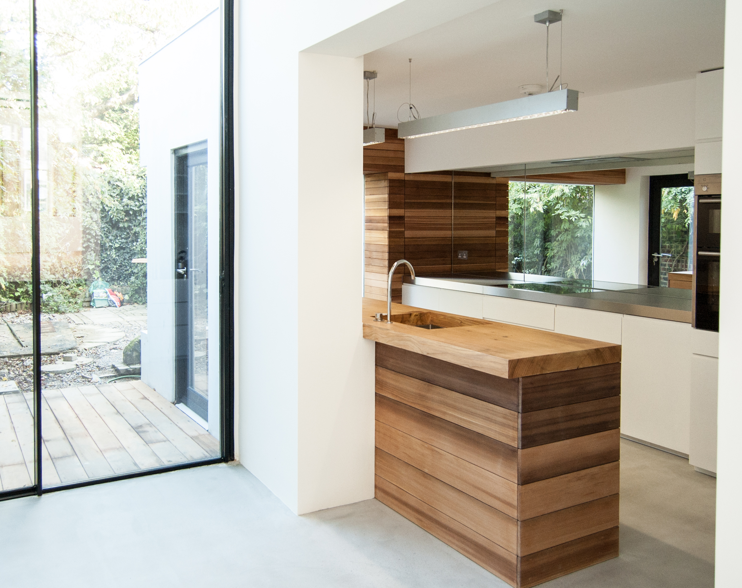 110_Intersect House_KW Building Services.jpg