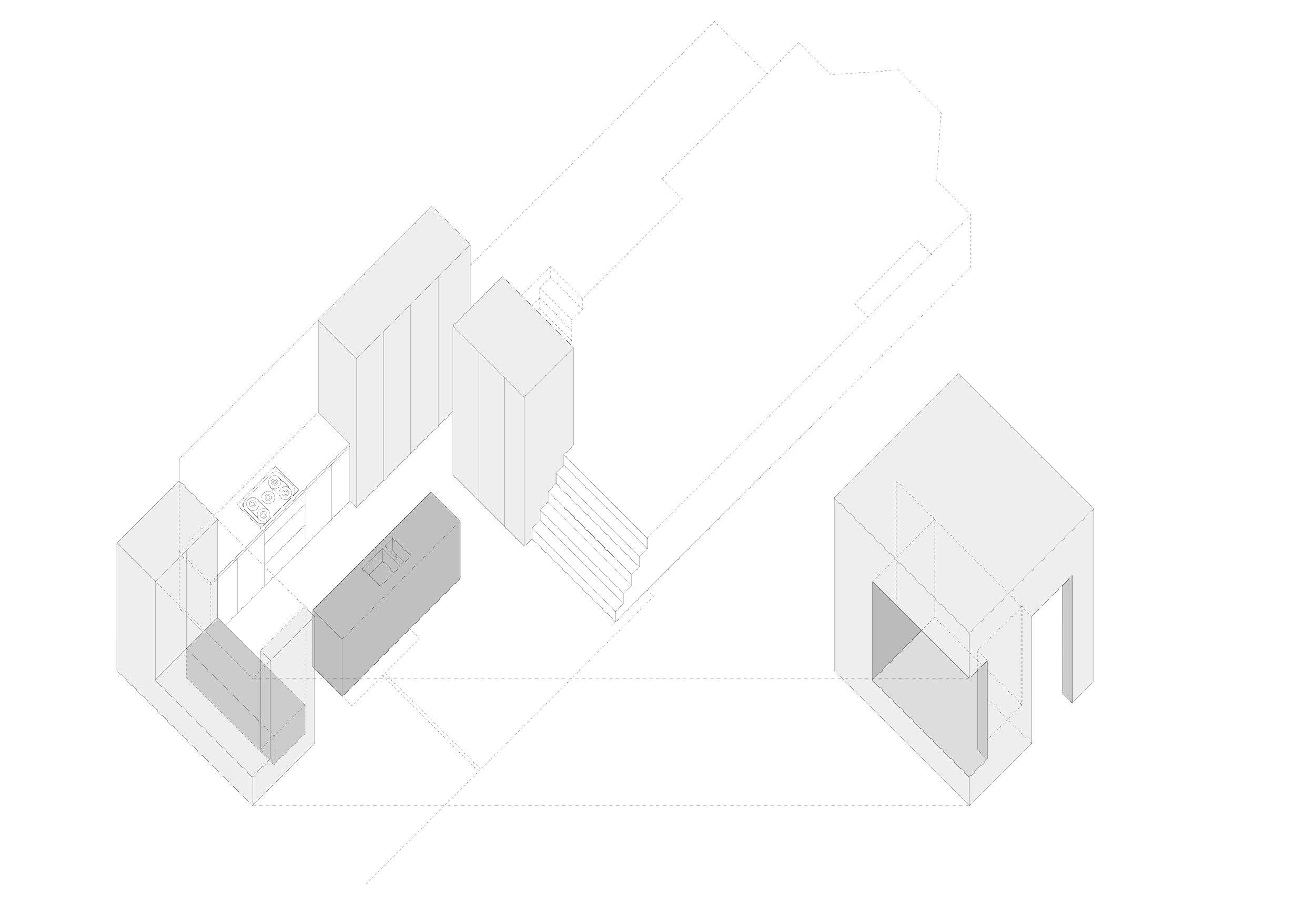 110_Intersect House_Axo.jpg
